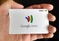 June 30th Marks The End For Google Wallet Card