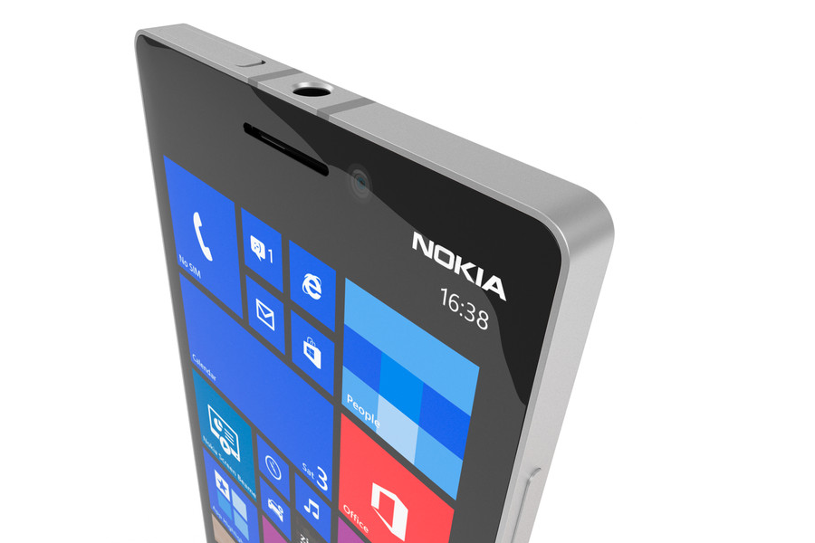 Microsoft Rolls Out Windows 10 Mobile to Lumia Phones