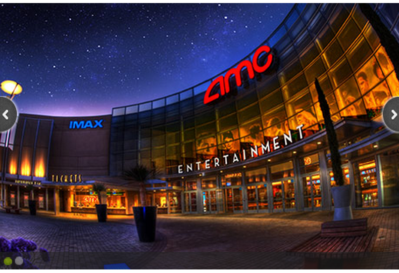 AMC Theatres Sticks With No-Texting Policy Following Public Disapproval