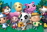 Animal Crossing and Fire Emblem Are Coming To Mobile In Fall 2016