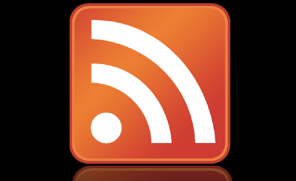 Podcasts Could Be Heading To Google Play Music Next Week