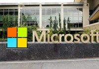 Microsoft Is Suing The DOJ Over Secrecy Orders
