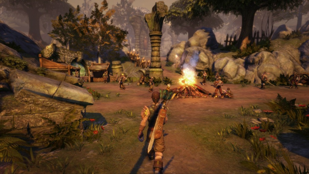Microsoft Closes Down Game Developer Lionhead Studios