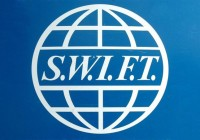 Investigation Into $1 Billion Heist Attempt On Banks Using SWIFT Undeway