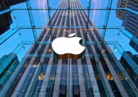 Apple Invests In Didi Chuxing