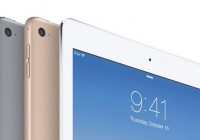 Apple Is Working On A Fix For iPad Pro Bricking iOS Update