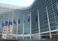 Google Could Face €3 Billion Fine From European Commission