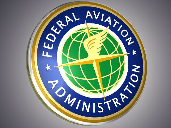 The FAA Is Running Tests For Drone Detection System