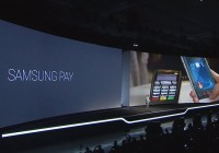 Alipay Is Now Available On Samsung Pay