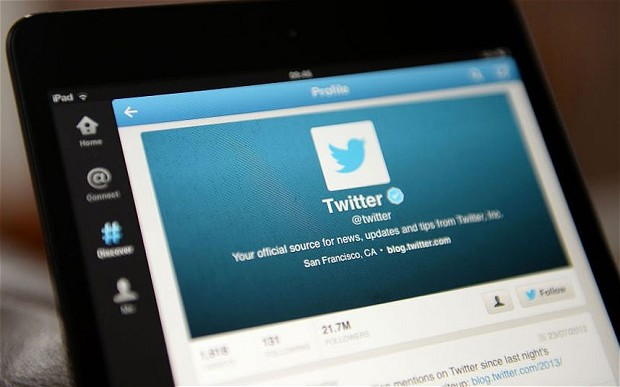 Twitter Will Free Up Character Limit By Not Counting Links and Pictures