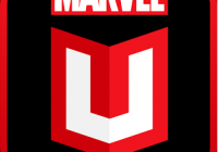 Review: Marvel Unlimited