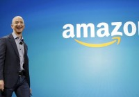 Amazon Could Be Close To Launching Music Streaming Service