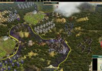 Strategy Franchise Civilization Will Get A Version For Educational Use