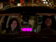 Lyft and GM's Express Drive Service Expands To Three Major East Coast Cities