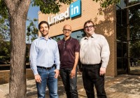 CEO Satya Nadella Explains What LinkedIn Acquisition Means To Microsoft