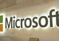 Microsoft Will Remain Focused On Software And Not Enter Self-Driving Car Arena