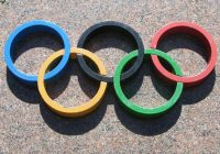 NBC Offering 85 Hours of The 2016 Olympic Games For VR Viewing
