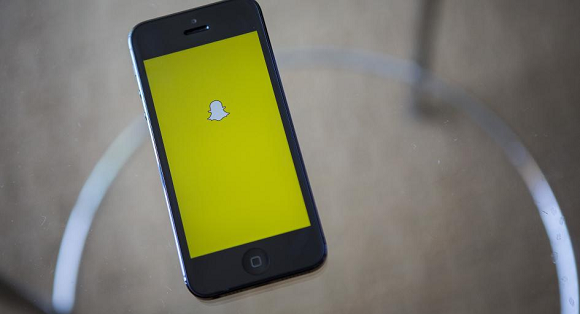 Snapchat Passes Twitter In Daily Active Users