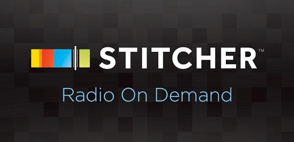 Stitcher Purchased By E.W. Scripps For $4.5 Million