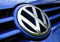 Volkswagen Aiming At 30 Electric Vehicle Lines On The Road In The Next Decade