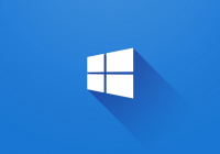 Microsoft Has A Bloatware Removal Tool Ready For Windows 10 Anniversary