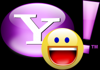Curtain Call For Desktop Yahoo Instant Messenger In August