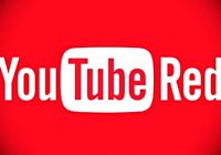 YouTube Red Gets Its First Big Studio Series