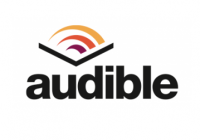 Audible Launches New Podcast Service Channels