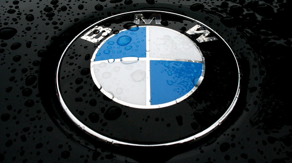 BMW Aims To Get Autonomous Electric Car In Production By 2021