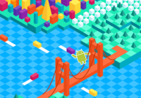 Google Announces Indie Games Festival For September 24th