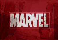 Marvel and Netflix Are Stealing 2016 and 2017 With New Seasons and Shows