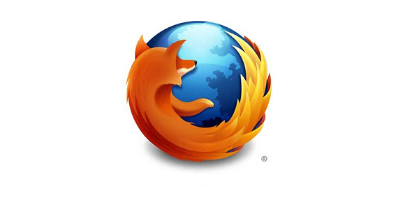 Mozilla To Improve Stability In Firefox By Blocking Crash-Causing Flash Plugins