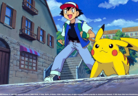 Pokemon Go Won't Use Your T-Mobile High Speed Data For A Year