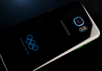 Samsung Galaxy S7 Edge Olympic Games Limited Edition To Be Released July 18th