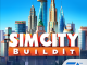 Review: SimCity BuildIt