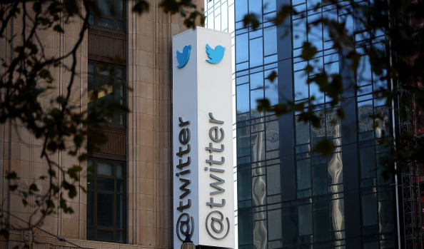 Opinion: Twitter's Open Verification A Step Towards Dealing With Harassment