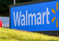 Walmart To Run Super Sale Week To Counter Amazon's Prime Day
