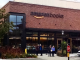 Amazon To Open Additional Bookstores In Chicago and Portland