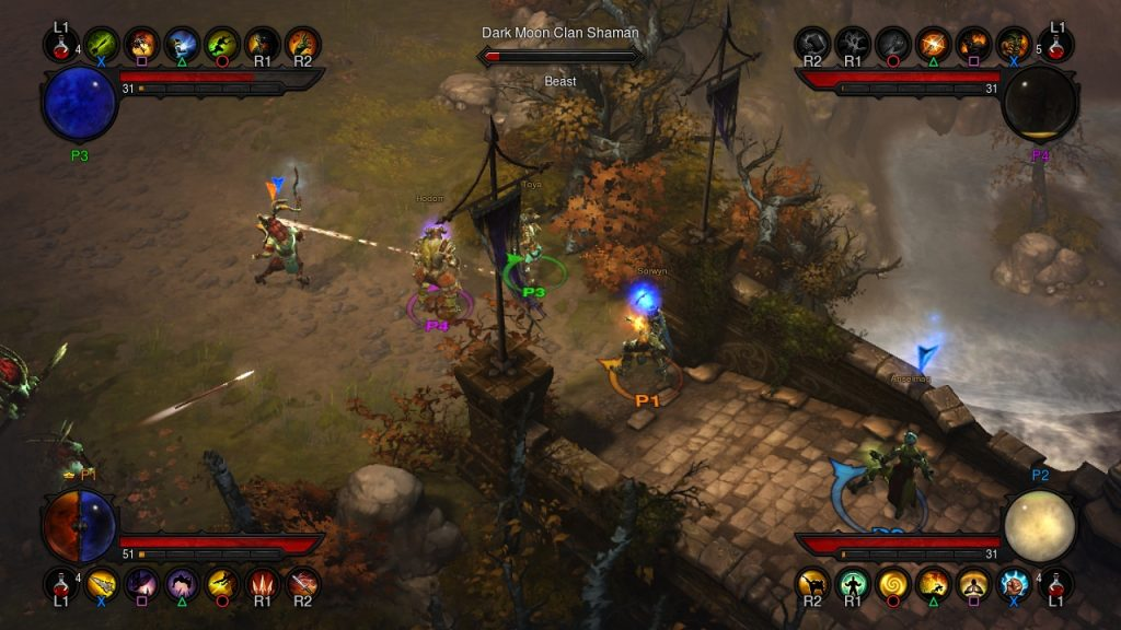 Blizzard's PC Games Can Now Be Live Streamed On Facebook
