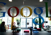 Google Fined By $6.7 Million In Russia