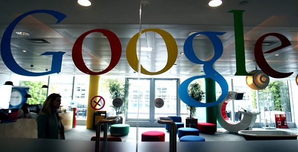 S.Korea says investigating whether Google broke antitrust laws