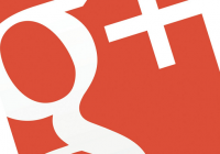 Google+ Requirement Dropped From Play Store