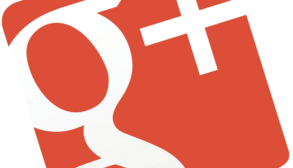 The Google Play Store is stripping away most tie-ins to Google+