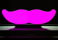 Lyft Attempted To Put Itself Up For Sale