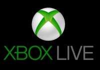 Microsoft Scoops Up Gaming Live Streaming Service Beam