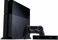 Sony Is Hosting A PlayStation Press Event In September