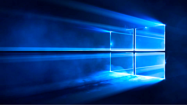Windows 10's Anniversary Update Released