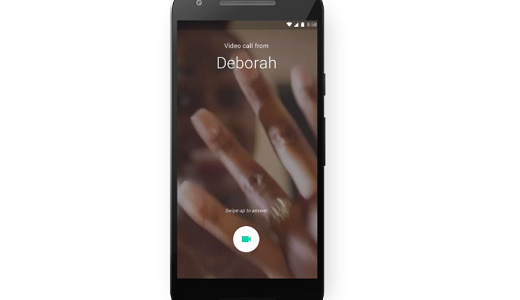 Review: Google Duo
