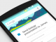 Google Is Phasing Out Google Now Name For Features On Android