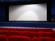 Facebook and Fandango Will Feature Movie Ticket Sales On The Social Network